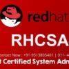 Red Hat Training in Dehli