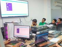 bytecode-training